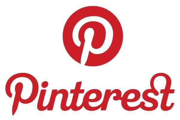 pinterest marketing empresas