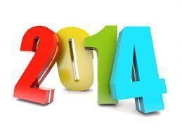 Tendencias Social Media 2014