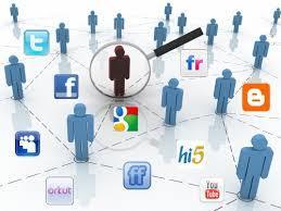 La importancia de las redes sociales en el posicionamiento de tu empresa