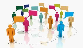 comunicacion-interna-en-una-empresa