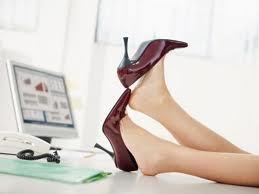 tecnologia mujeres