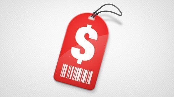 pricing-strategies