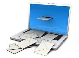 campaña mail marketing