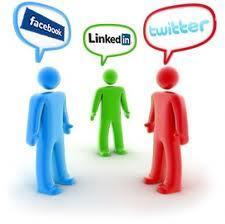 inversion en redes sociales