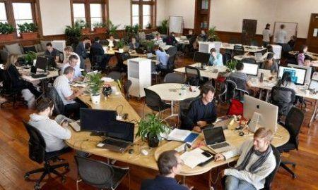 Conoce los principales problemas asociados al Coworking