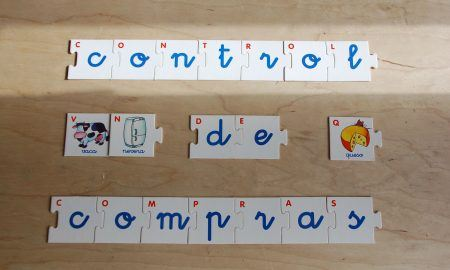control_compras