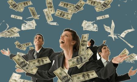 Guía 2014 de subvenciones para emprendedores
