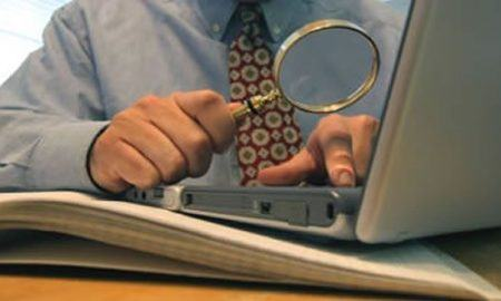 Cómo se puede solicitar una Inspección de Trabajo