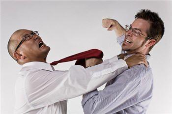 La conflictividad laboral puede arruinar nuestra empresa