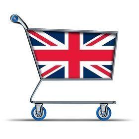 UK_eCommerce