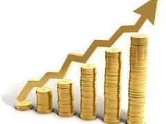 beneficios economicos formar empleados