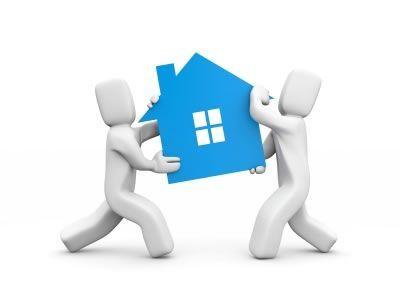 inmobiliario alza