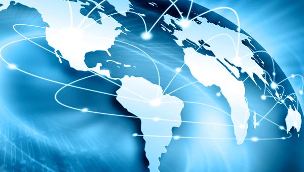Cómo internacionalizar las ventas de nuestra tienda online