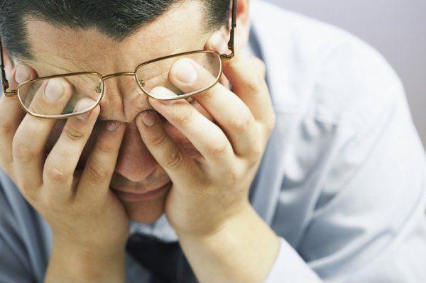 Cómo solucionar el aumento repentino de personal en la empresa