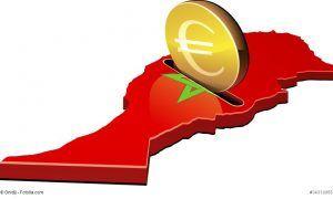 Investir des Euros au Maroc (détouré)