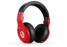 Apple podría comprar Beats