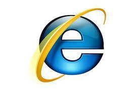 internet explorer fallo