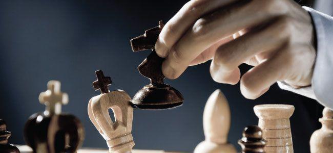 estrategias-empresariales