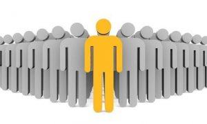 lider carismatico