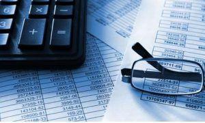 Qué es y para qué sirve un presupuesto