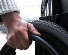 satisfaccion laboral discapacitados