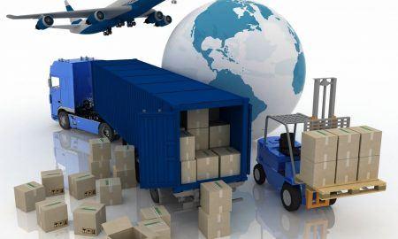 logística-empresarial
