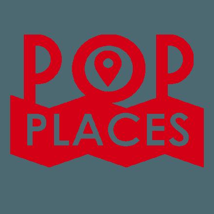 logo pop places