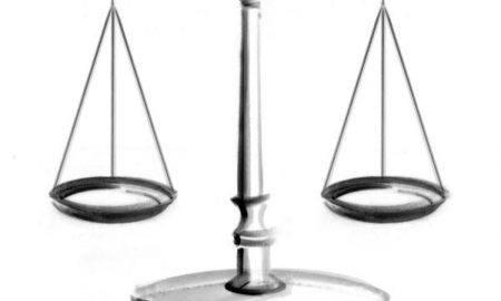 qué-es-la-balanza-comercial
