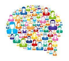 Redes sociales ventas