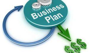 planeacion de un negocio