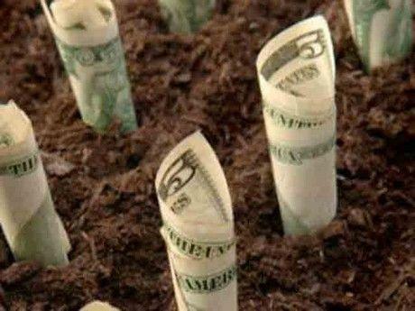 En qué invertir los beneficios empresariales