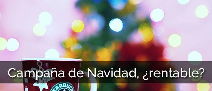 navidad2015