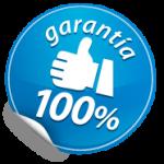 garantia100