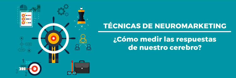 neuro-marketing características