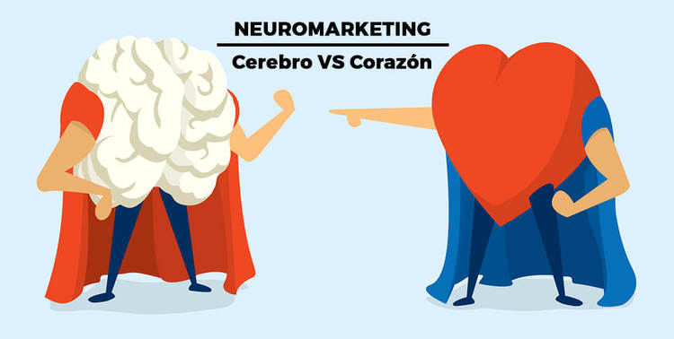 neuro marketing qué es