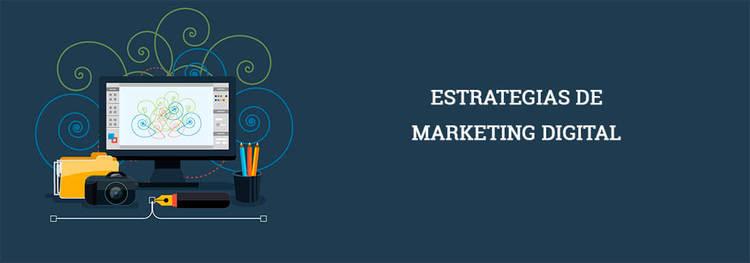 marketing digital definicion