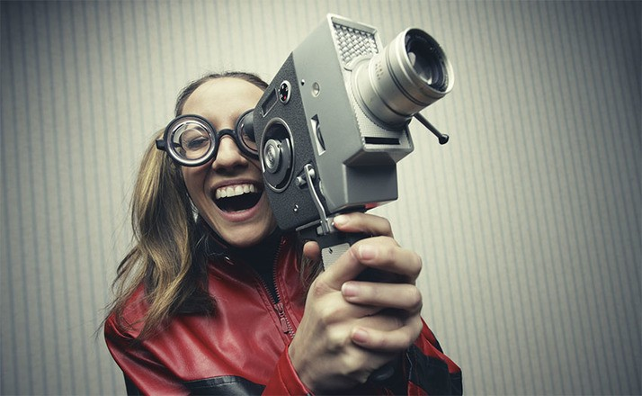 vídeomarketing