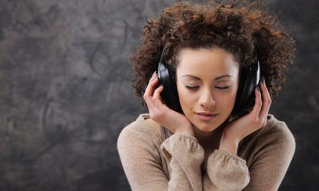 audiomarketing marketing auditivo