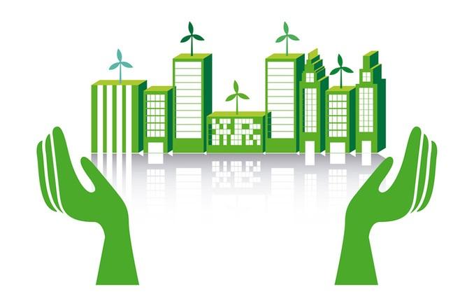 desarrollo sustentable urbano