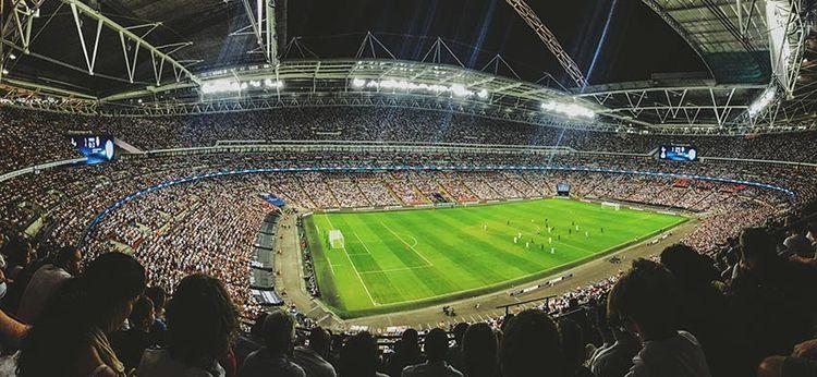 marketing deportivo futbol
