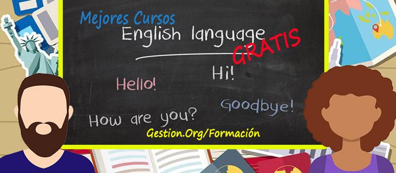 apprendre l'anglais gratuitement