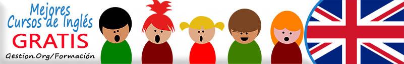 cours d'anglais en ligne pour les enfants