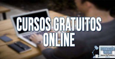cursos gratuitos online 2019