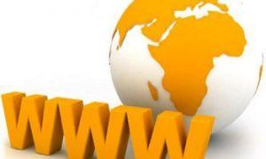 diseno-web
