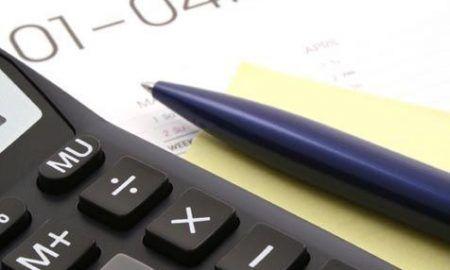 El presupuesto tradicional