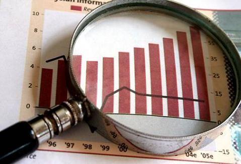 El análisis de las oportunidades de mercado