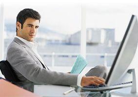La tecnología aplicada a los negocios