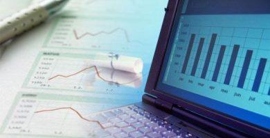 La informática y los sistemas de información
