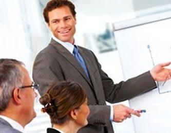 La capacitación en las organizaciones