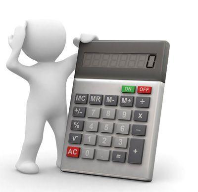 La clasificación de los costes